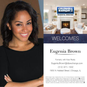 eugenia-brown-halsted