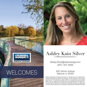ashley-kain-silver-glencoe-office