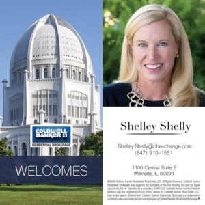 shelley-shelly-wilmette