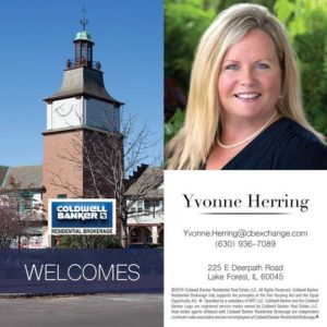 yvonne-herring-lake-forest